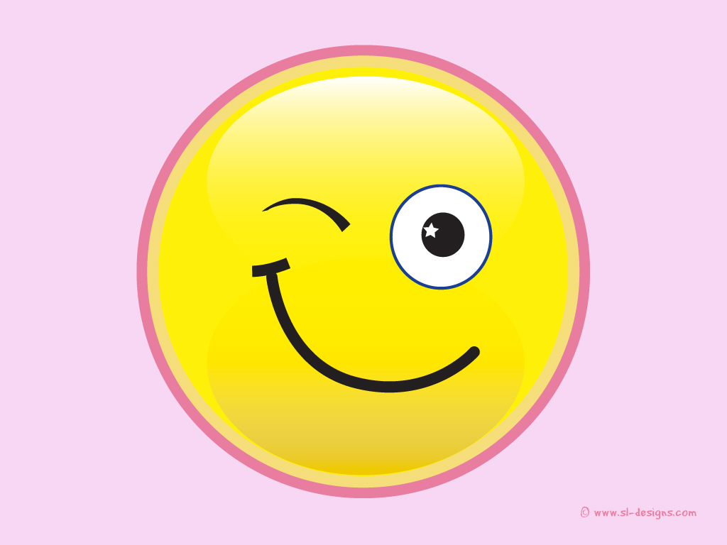 Smiley Afbeeldingen Smiley HD Achtergrond And Background