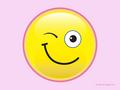 smiley - Smiley wallpaper