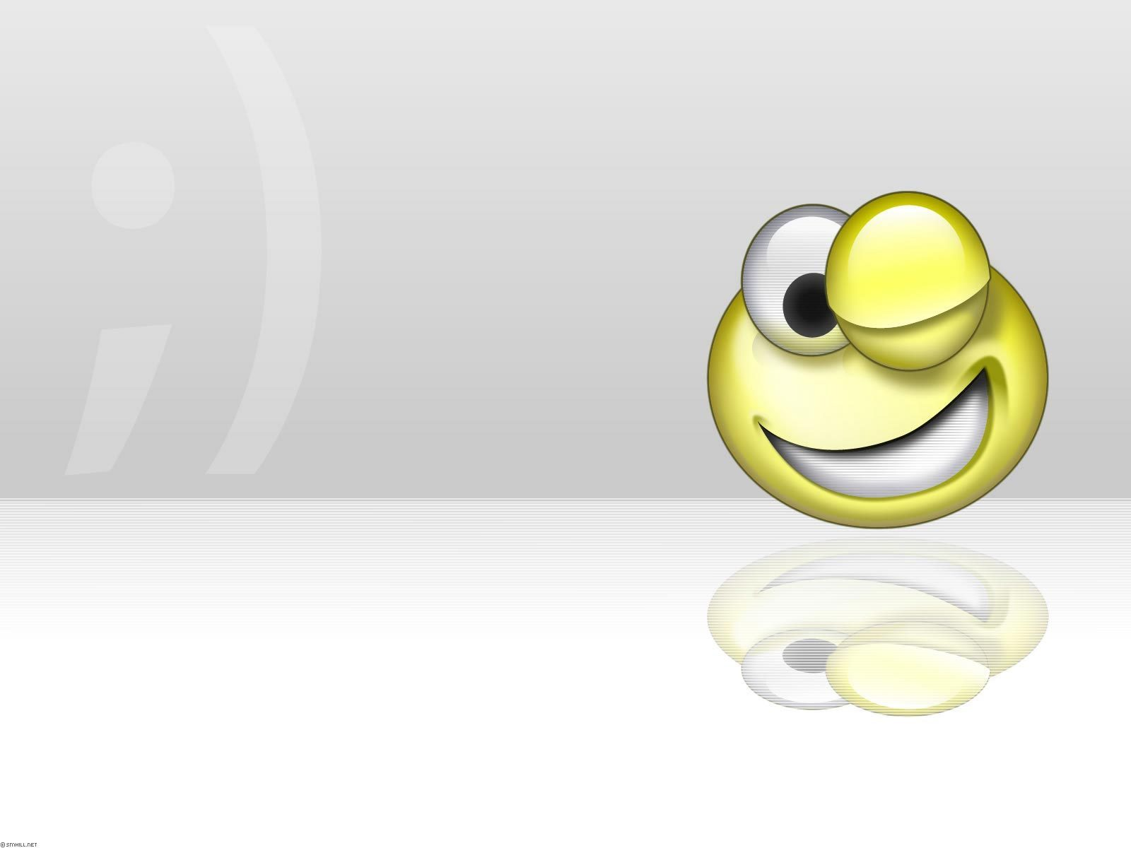 smiley backgrounds - photo #30