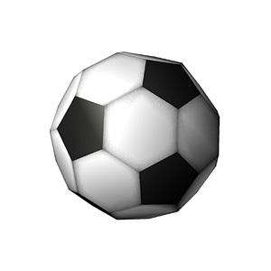 ballon de football, ballon de soccer