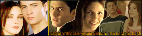 Sophia and James - sophia-bush-and-james-lafferty Photo