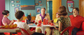 Speed Racer Movie Stills - speed-racer photo
