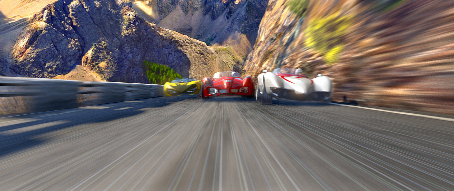 speed racer images speed racer movie stills hd wallpaper and