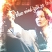 Spring Awakening - musicals icon