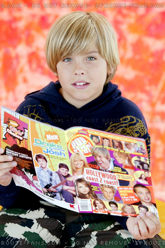 The Sprouse Brothers wallpaper possibly containing a sign called Sprouse