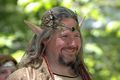 St Louis RenFest - renaissance-festivals photo