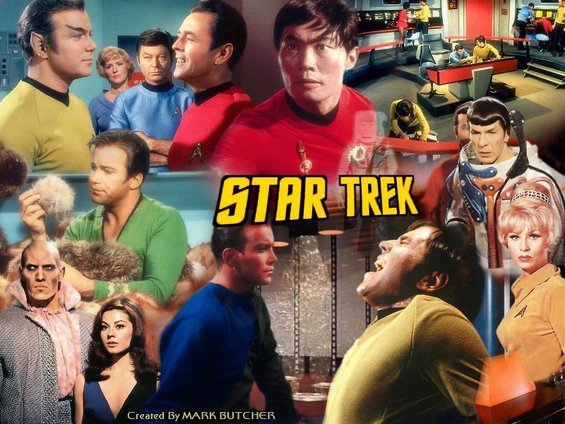 Original Star Trek Logo Original Star Trek Wallpaper
