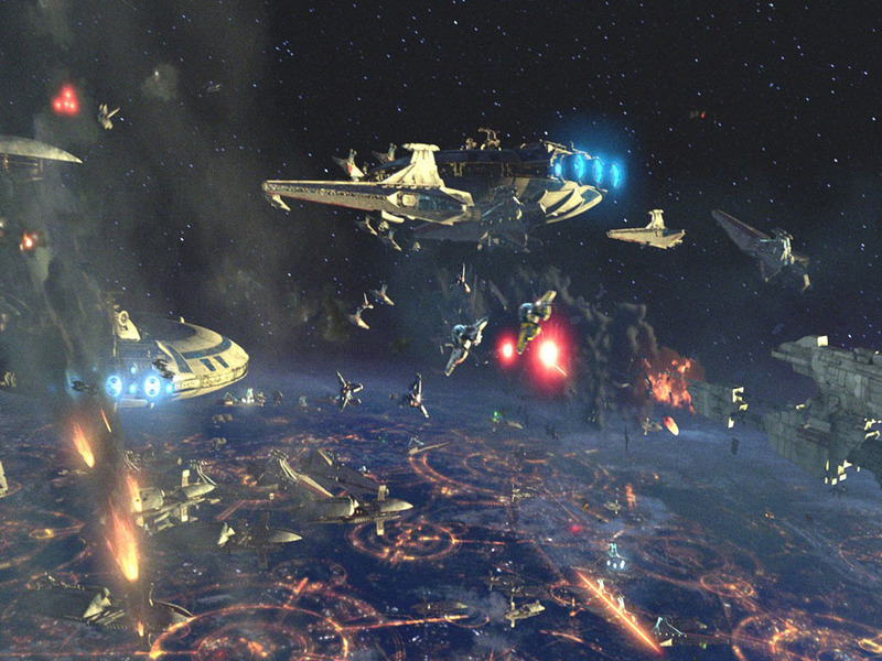 star wars wallpaper. Star Wars