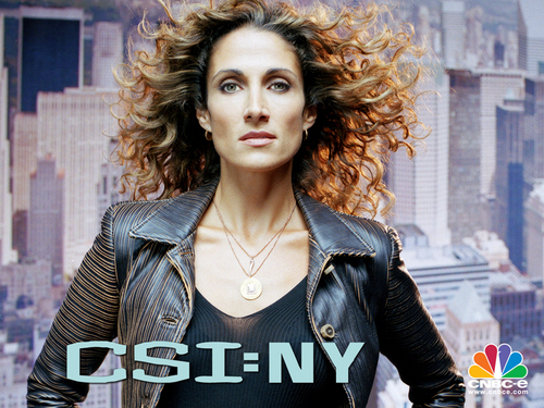 CSI:NY images Stella HD wallpaper and background photos