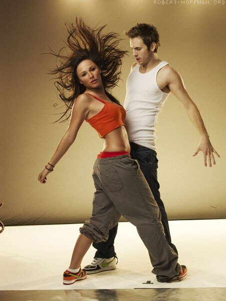 Step Up 2 The Streets images Step Up 2 wallpaper and ...