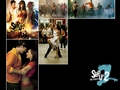 Step Up 2 - step-up-2-the-streets wallpaper