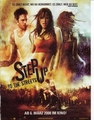 Step up 2  - step-up-2-the-streets photo