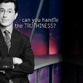 Stephen Banner - the-colbert-report fan art