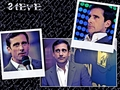 Steve - steve-carell wallpaper