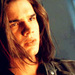 Steven Strait as Jacob