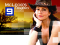 Stevie  - mcleods-daughters wallpaper