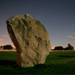 Stone Circle - Avebury - great-britain icon