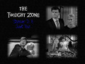 Stopover In A Quiet Town - the-twilight-zone wallpaper