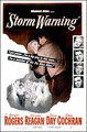 Storm Warning movie poster