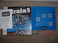 Strata 5 - board-games photo