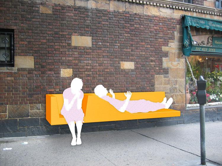 улица, уличный Art