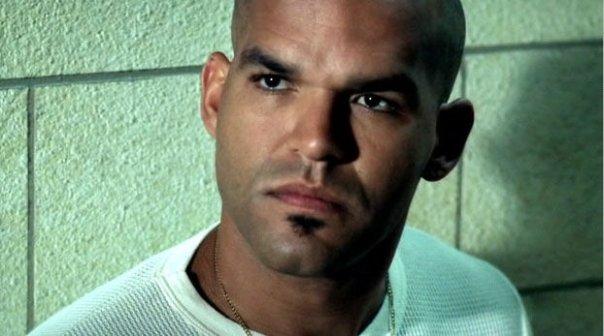 Sucre-prison-break-812409_604_336.jpg