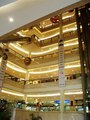 Sun Plaza - penghuni-medan photo