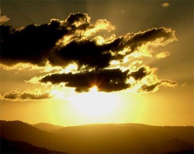 Sunrise33