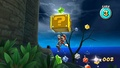Super Mario Galaxy Screens - super-mario-galaxy photo