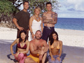 Survivor All-Stars