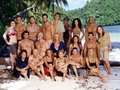 Survivor Palau - survivor wallpaper