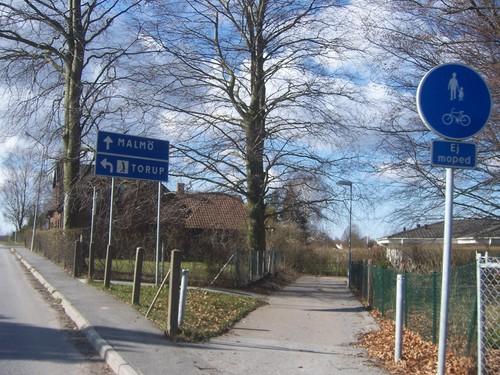 Svedala Kommun - Sweden