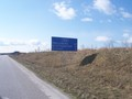 Swedish Road Signs