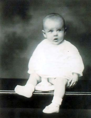 Sweet Baby James - james-dean Photo