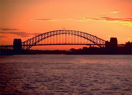 Australia images sydney harbour bridge wallpaper and background australia images sydney harbour bridge wallpaper and background photos altavistaventures Choice Image