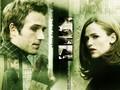 Sydney & Vaughn (Alias)