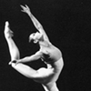 Ballet photo entitled Sylvie Guillem