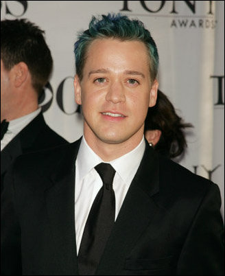 addisonsmommy t r knight