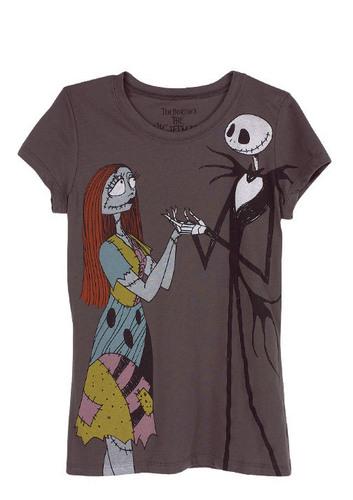 T-Shirts <3