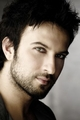 Tarkan  - tarkan photo