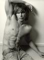Taylor Kitsch - taylor-kitsch photo
