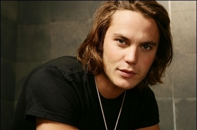 taylor kitsch actor
