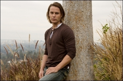 Taylor Kitsch wallpaper called Taylor Kitsch