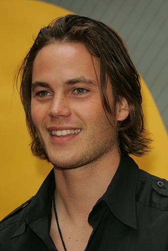 Taylor Kitsch wallpaper called Taylor