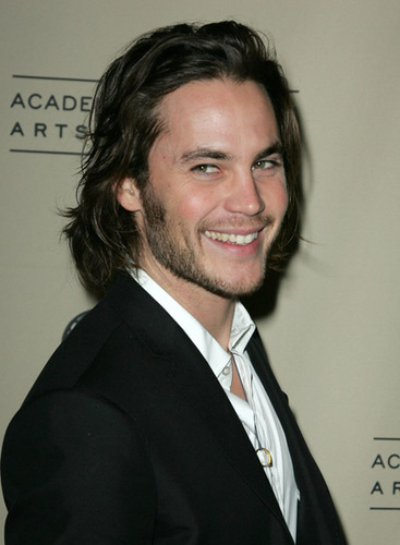 Taylor Kitsch wallpaper titled Taylor