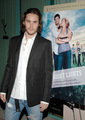 Taylor - taylor-kitsch photo