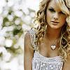 **VIVIENDAS  Taylor-taylor-swift-1041613_100_100