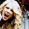 Taylor - taylor-swift icon