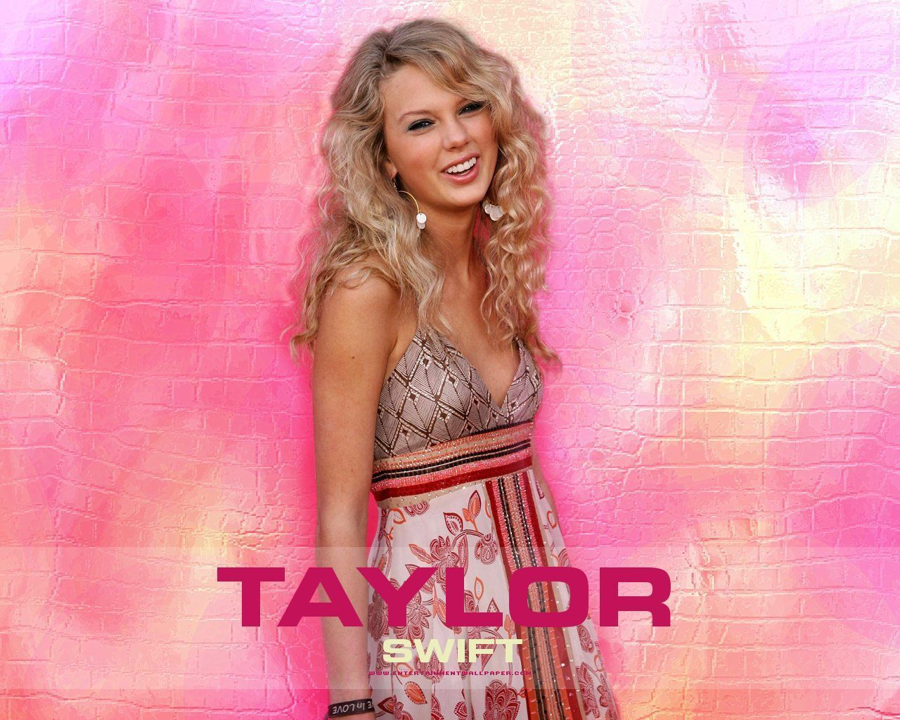 The gallery for --> Taylor Swift Love Story Wallpaper ...