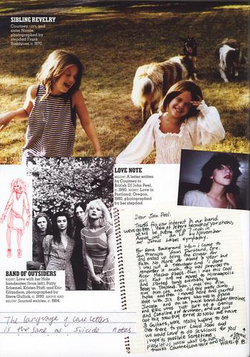 Teen Vogue - September 2006